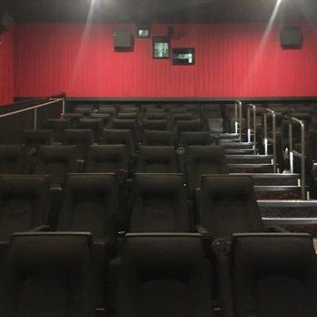 regal cinemas union square 14 256 photos 601 reviews cinema 850 broadway union square. Black Bedroom Furniture Sets. Home Design Ideas