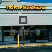 Accessories Jewelry Photo Of Payless Shoesource Randallstown Md United States Front