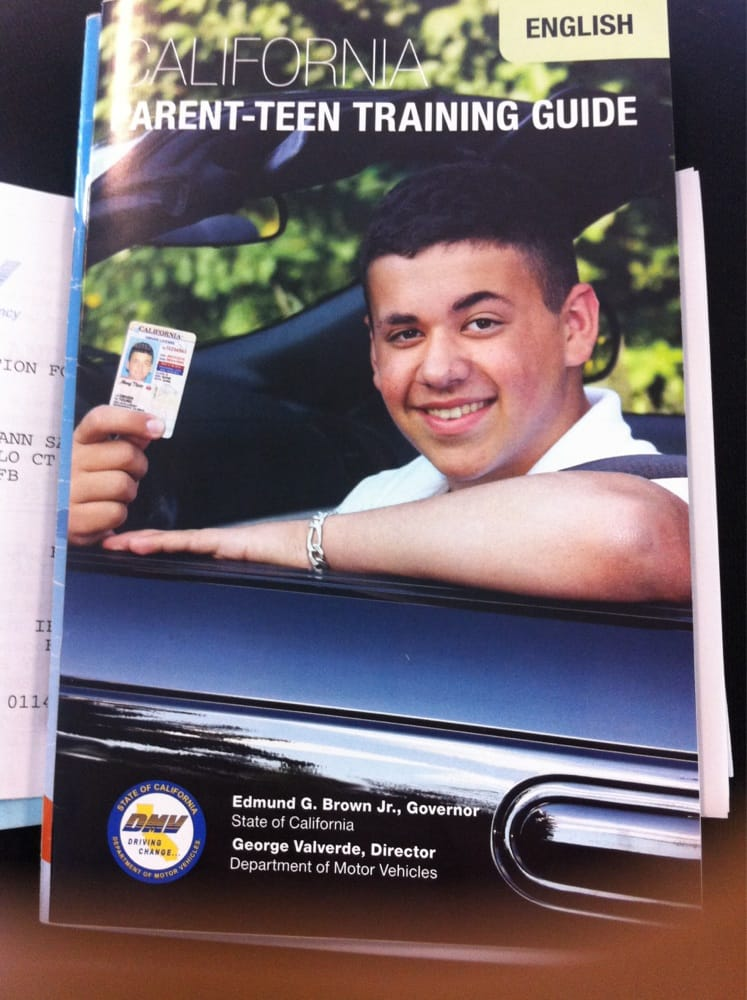 Department Of Motor Vehicles 14 Photos 26 Reviews