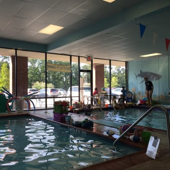 Fins swimming pools 3707 college park dr the woodlands tx phone number yelp for Swimming pools the woodlands tx