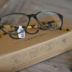 9a63742b06e2 Specs Optical - CLOSED - Eyewear   Opticians - 224 S 11th St