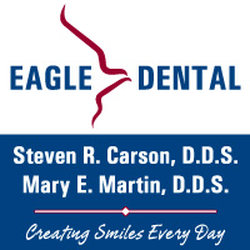 Eagle Dental General Dentistry 1400 E 9th St Edmond Ok Phone Number Yelp