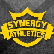 Social Spots from Synergy Athletics