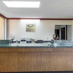 Photo Of Econo Lodge   Forsyth, GA, United States