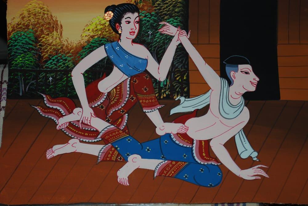 erotische massage oss privesex