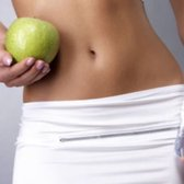How To Lose Weight Fast While Taking Phentermine