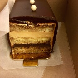 8995ff943 Voila Pastry   Cafe - 152 Photos   159 Reviews - Desserts - 5908 N ...