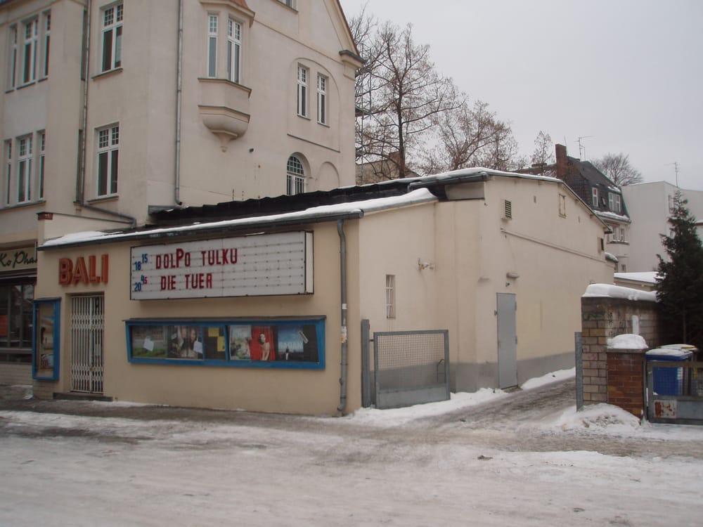 pump vagina swingerclub in freiburg