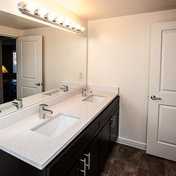 Spice Tree Apartments - 42 Photos & 13 Reviews - Apartments - 4854 ...