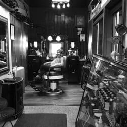 Michaels hair studio 32 photos 10 reviews hair for 712 salon charleston wv reviews