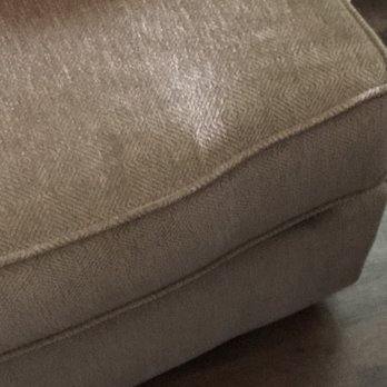Photo Of Havertys Furniture Augusta Ga United States