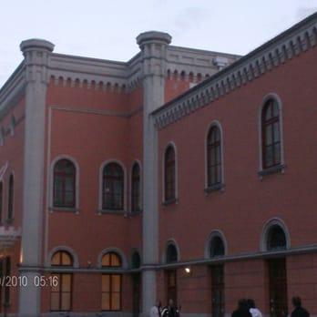 Hotel Ungargasse Wien