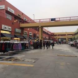 San Pedro Wholesale Mart - 49 Photos & 33 Reviews - Wholesale Stores