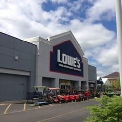 Lowe s material de construcci n 5501 airport hwy toledo oh estados unidos n mero de - Lowes in toledo ...