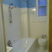 NY Bathtub Reglazers Photos Reviews Refinishing Services - Bathtub glazers