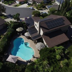 SolarTech - 214 Photos & 120 Reviews - Solar Installation