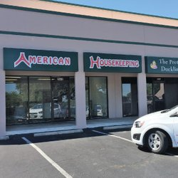 Photo Of American Housekeeping South Texas San Antonio Tx United States