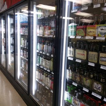 Northwest food mart closed 10 photos convenience for Craft beer store san antonio