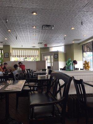 Alex S Restaurant 87 Photos 127 Reviews Breakfast