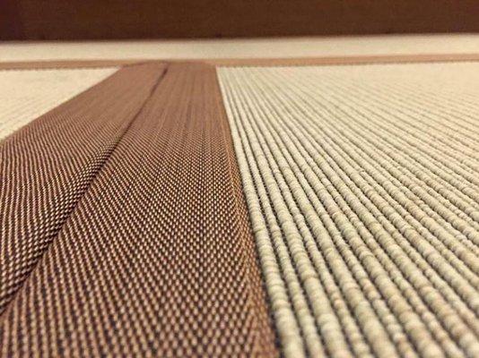 Tuan Pavimenti - Flooring - Via Genova 17, Torino, Italy - Phone ...