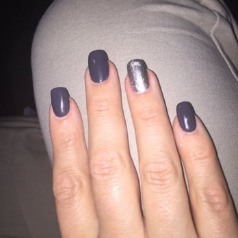 True Touch Nails Spa Lathrop Ca