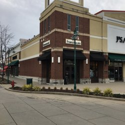 Photo Of Bowie Town Center Md United States