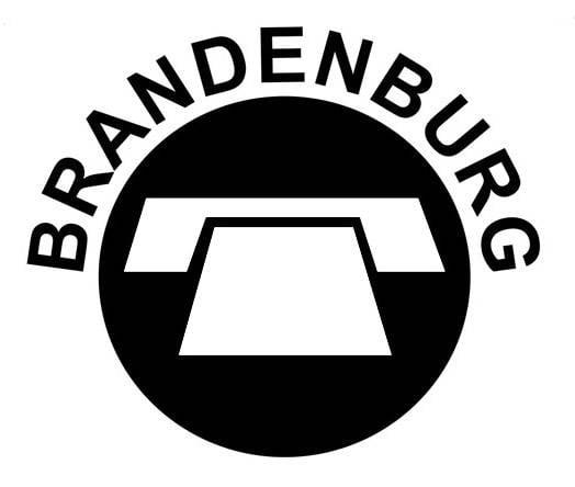 Brandenburg Telephone Co: 200 Telco Dr, Brandenburg, KY