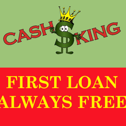 Cash value loan interest picture 6