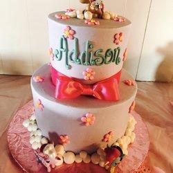 Cake Sensations 394 Photos 299 Reviews Bakeries 811 Fair