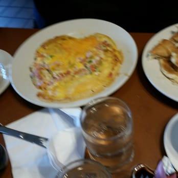 Our Kitchen - 24 Photos & 63 Reviews - Breakfast & Brunch - 363 W ...