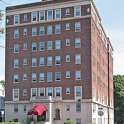 Photo Of Hanna Properties   Rochester, NY, United States. Stanton Apartments
