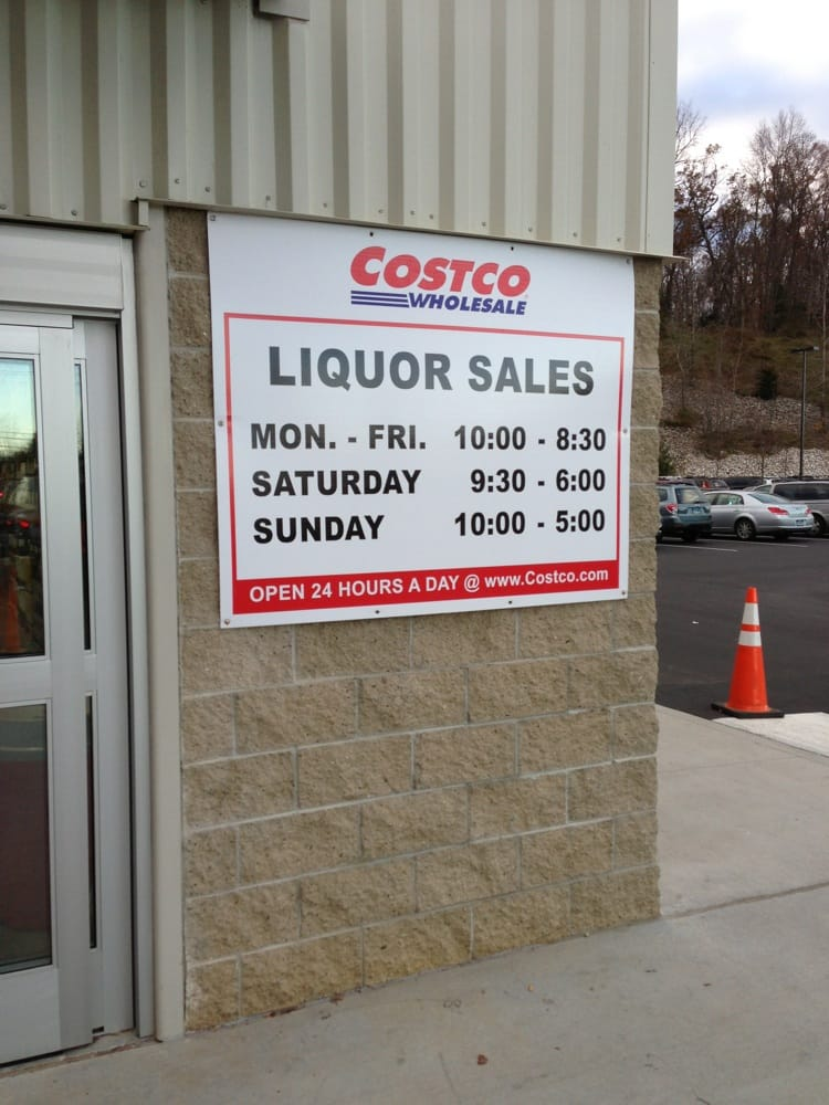 Pasco Costco Likely to Open Summer 2016