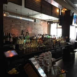 Photo Of The Downtown Red Bank Nj United States Bar