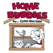Camp bow wow albany 30 reviews pet sitting 136 for 16 camp terrace albany ny