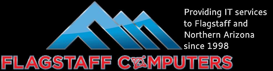 Flagstaff  Computers: 2532 N 4th St, Flagstaff, AZ