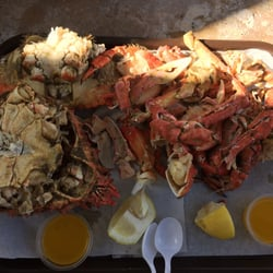 Best Seafood Restaurants Oxnard Ca