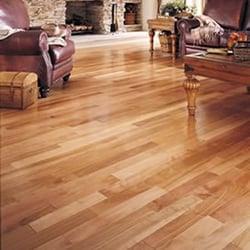 Photo Of Builders Surplus Outlet Easton Md United States Hardwood Flooring
