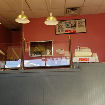 Photo Of Canton Fast Chinese Food Lansing Mi United States One