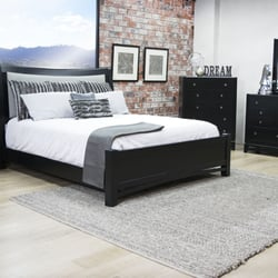 Mor Furniture for Less 21 s & 41 Reviews Mattresses 1201