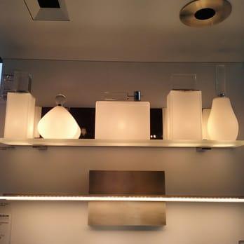 Ferguson Bath, Kitchen & Lighting Gallery - 31 Photos - Home Decor ...