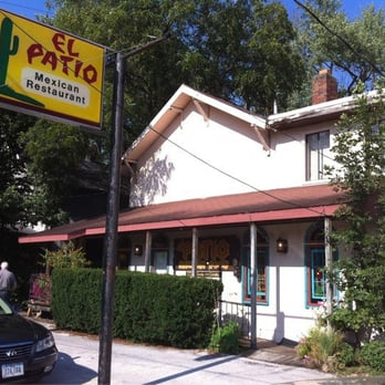 Beautiful Photo Of El Patio Mexican Restaurant   Des Moines, IA, United States. El