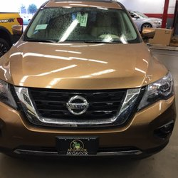 Mcgavock Nissan Amarillo 14 Reviews Car Dealers 4700 S Soncy