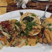 Stinky s fish camp 368 photos 452 reviews seafood for Stinkys fish camp menu