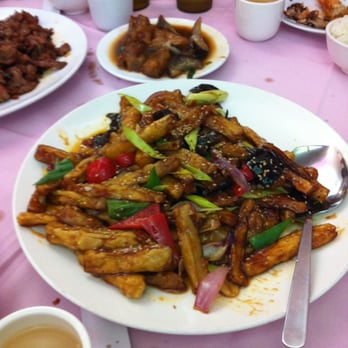 Spicy House Closed 40 Photos Amp 22 Reviews Chinese