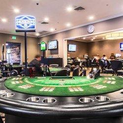 Gambling super affiliate