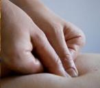 Centre de massage et de guérison Royal Thai