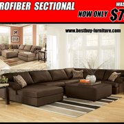 Best Buy Furniture 32 Photos Furniture Stores 7953 S Crescent