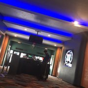 closter movie theater