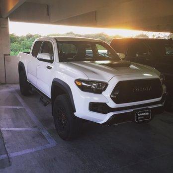 Photo Of AutoNation Toyota South Austin   Austin, TX, United States