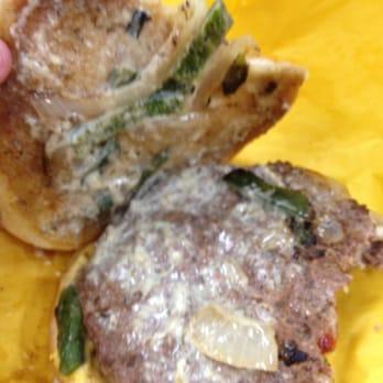 Whataburger Photos Reviews Burgers S Th St - Whataburger us map
